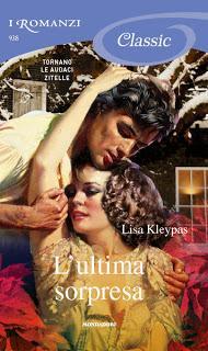 per-le-inguaribili-romantiche-tutta-la-serie--L-W9O3TP