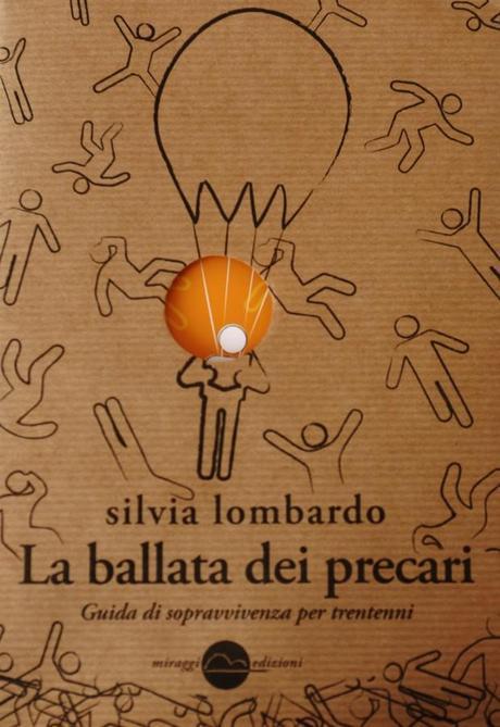Il Lavoro in Italia: il Sogno di una Vita Normale