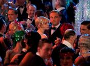 Grande Gatsby Trailer Italiano Leonardo DiCaprio Tobey Maguire