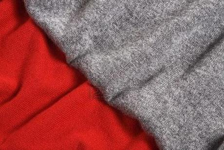 10103736-gray-and-red-luxury-fluffy-cashmere-background
