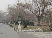 Beijing déjàvu