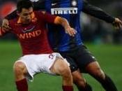 Roma batte l'Inter, ancora tutto aperto