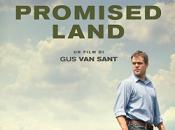 bella video intervista Sant dedicata prossimo Promise Land