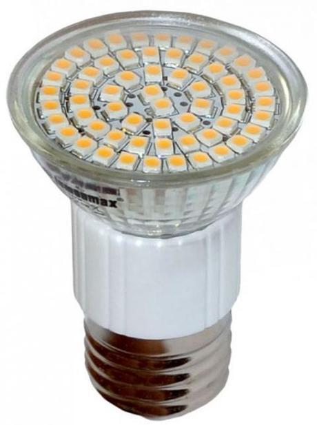 Led fluorescenti o alogene lampadine per risparmiare for Lampadine led costo