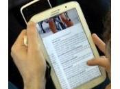 Samsung Galaxy Note foto caratteristiche