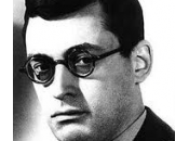 Esercizi stile Raymond Queneau