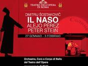 Teatro dell'Opera incotri pubblico