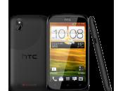 annuncia Desire nuovo smartphone fascia media