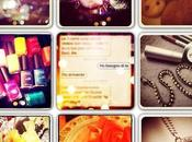 week instagram 24-25-26-27-28-29
