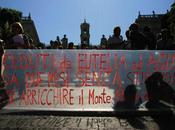L'ombra Monte Paschi Siena fallimento Agile Eutelia