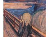 "anni Edvard Munch: Norvegia dedica ""l'urlo gioia"""