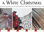 [books mags] white christmas e-book progetti tutto natale