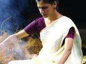 Kerala, terra dell'ayurveda
