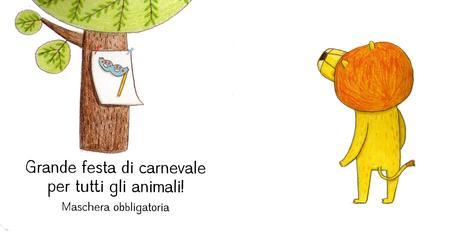 http://libriemarmellata.files.wordpress.com/2012/10/gigi00611.jpg