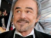 Burt Reynolds costretto ricovero d'urgenza ospedale dell'influenza