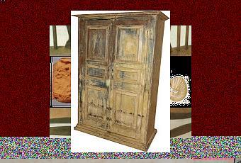 Come rinnovare i mobili vecchi seconda parte paperblog - Rinnovare mobili ...