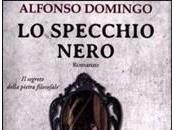 [Recensione] specchio nero Alfonso Domingo