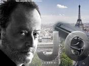 Parigi criminale Jean Reno