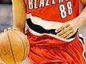 Denver Bulls Clippers