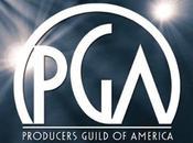 Assegnati nella notte Awards 2013 Vince sorpresa Argo Affleck