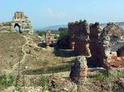 monumento alla vittoria, Nikopolis