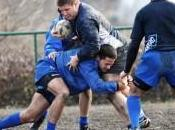 Rugby: Torino centra terza vittoria consecutiva