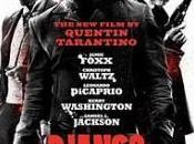 Django Unchained Tarantino, 2012)