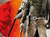 Django Unchained: delusione inevitabile?