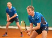 Tennis: Caselle Beinasco trionfa Passera