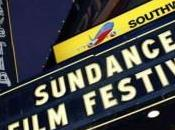 Sundance Film Festival 2013: vincitori