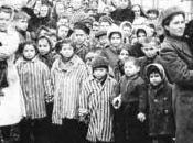 Cosa deve insegnare Olocausto