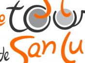 Tour Luis: Gavazzi volata, corsa Diaz