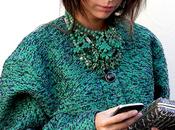 Trend: costume jewellery