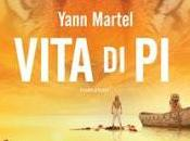 recensione: VITA Yann Martel
