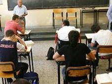 Maturità, latino Classico matematica allo Scientifico