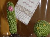 [webvideo] cactus amigurumi