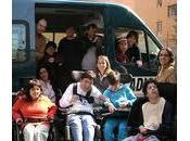 comunità disabili scuola della Stanic