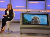 Intervista Buongiorno Regione Rai3