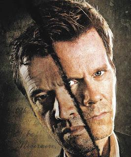 THE FOLLOWING, ANCHE I SERIAL KILLER HANNO LE GROUPIE