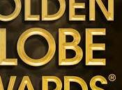 Golden globes 2013 night: previsioni cannibali