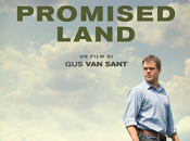 nuova video intervista Promised Land turno John Krasinski