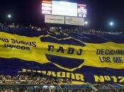 Guida alla Libertadores 2013 Gruppo