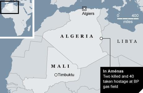 ALGERIA-hostage_2453533a