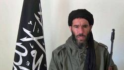 AL-QAIDA NEL MAGHREB ISLAMICO: CHI SONO E CHI C'È DIETRO?