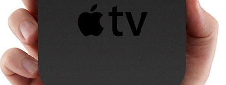 apple-tv-650x245