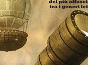 [Recensione] trilogia steampunk Paul filippo