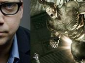 Paul Giamatti trattative interpretare Rhino Amazing Spider-Man