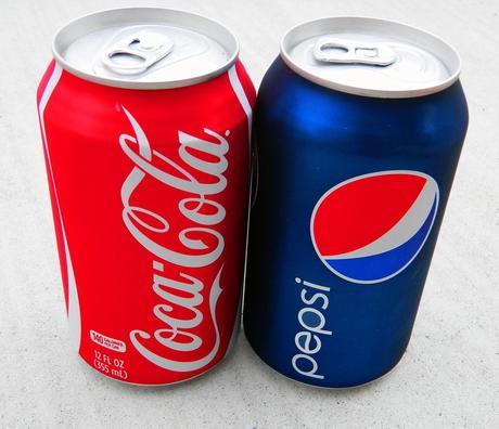 college essays college application essays coke vs pepsi essay news about coke vs pepsi essay loc us
