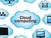 """cosa significa """"Cloud Computing""""?"""