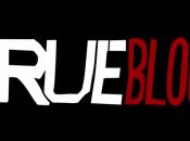 sesta stagione True Blood parte Giugno!